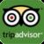 BnB Cambridge Trip advisor