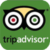 BnB Cambridge Trip advisor